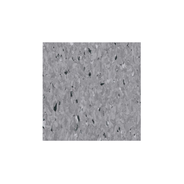 Tarkett Flooring Iq Granit Safe T Granit Dark Grey 3052698