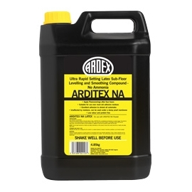 Ardex Arditex NA Emulsion