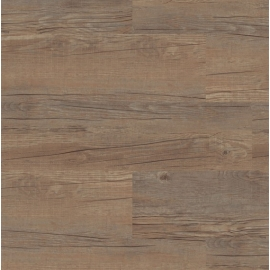 Karndean LooseLay Country Oak LLP92 Vinyl Flooring