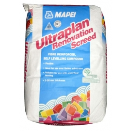 Mapei Ultraplan Renovation