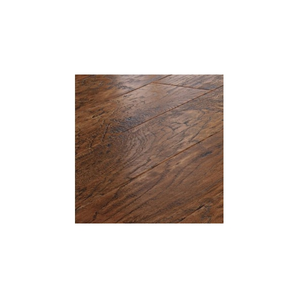 Luxury Vinyl Tiles > Karndean Art Select Hickory Nutmeg EW03 Vinyl ...