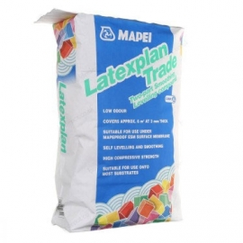 Mapei Latexplan Trade 25 kg
