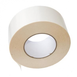 Altro Looselay Double Sided Flooring Tape