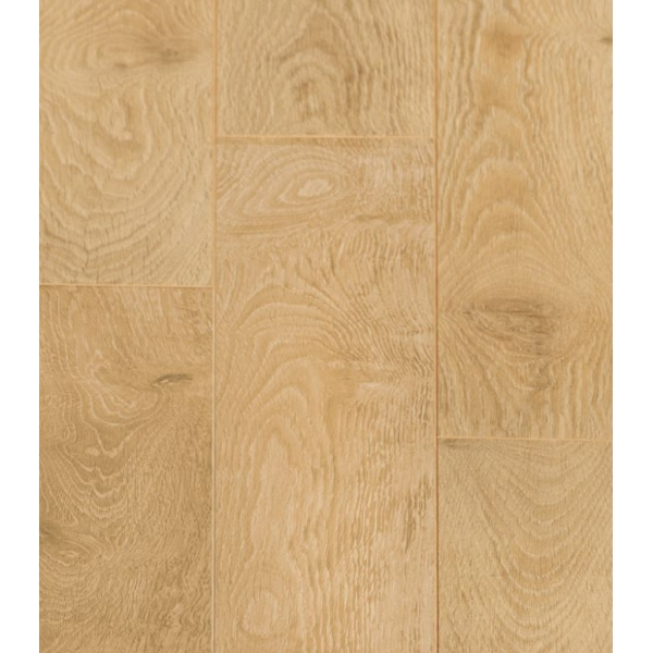 Balterio tradition quattro lounge oak 60433 for Balterio laminate flooring tradition quattro