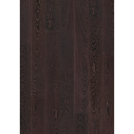 Quick-Step Perspective UF1000 Wenge, Planks