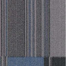 Flotex Cirrus Tiles Eclipse 570014