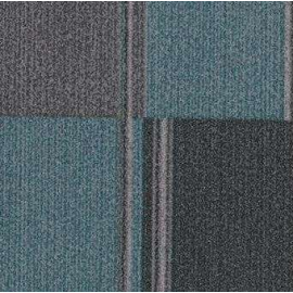 Flotex Cirrus Tiles Mint 570007