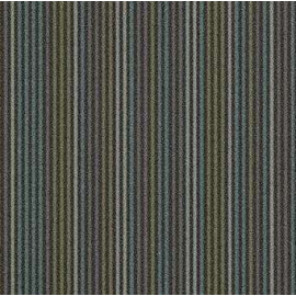 Flotex Complexity Tiles Charcoal 550003