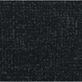 Flotex Metro Tiles Anthracite 546008