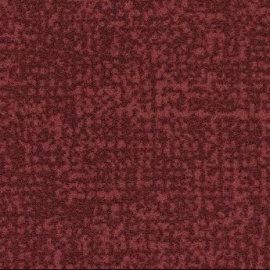 Flotex Metro Tiles Berry 546017