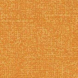 Flotex Metro Tiles Evergreen 546022