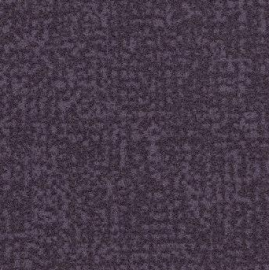 Flotex Metro Tiles Grape 546016
