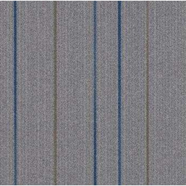 Flotex Pinstripe Tiles Buckingham 565004
