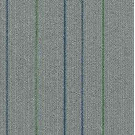 Flotex Pinstripe Tiles Cavendish 565002