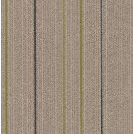 Flotex Pinstripe Tiles Covent Garden 565007