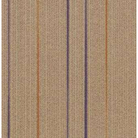 Flotex Pinstripe Tiles Kesington 565005