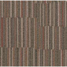 Flotex Stratus Tiles Leather 540011
