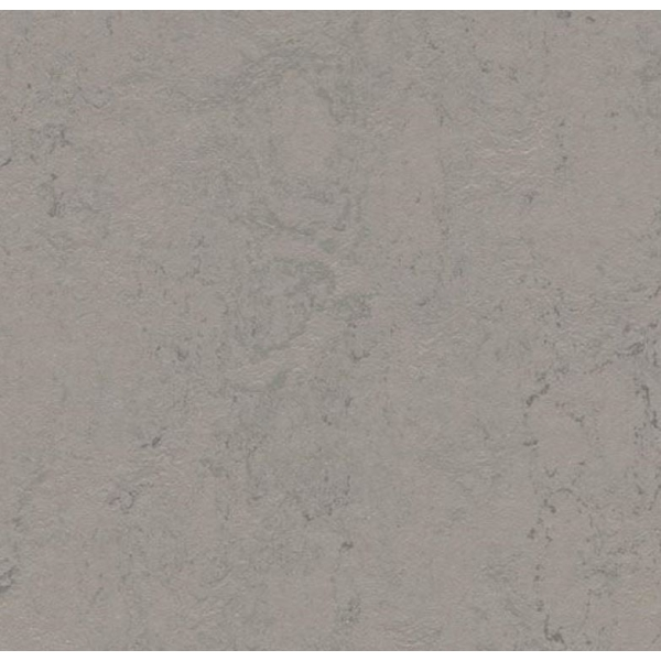 Forbo Marmoleum Concrete 370435 Satellite