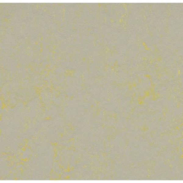 Forbo Marmoleum Concrete 373335 Yellow Shimmer