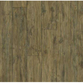 Flotex Naturals HD Antique Pine 010040