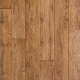 Flotex Naturals HD Distressed Oak 010035