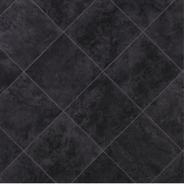 Flotex Stone HD China Black 010046