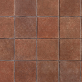 Flotex Stone HD Farmhouse Tile 010045