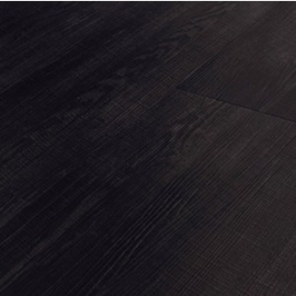 Karndean Opus Carbo WP318 Vinyl Flooring
