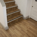 Wood Effect Safety Flooring