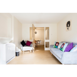 Altro Wood Safety Comfort