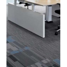 Flotex Floor Tiles
