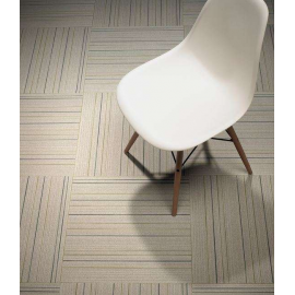 Flotex Pinstripe Tiles