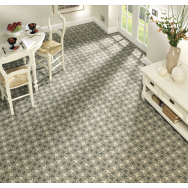 Flotex Sheet Flooring