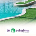 DAC Artificial Grass